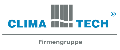 CLIMATECH Montage GmbH