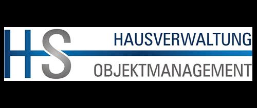 HS Hausverwaltung und Objektmanagement Leipzig GmbH