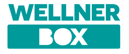 WellnerBOX