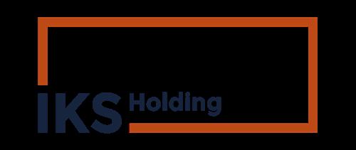 IKS Holding GmbH