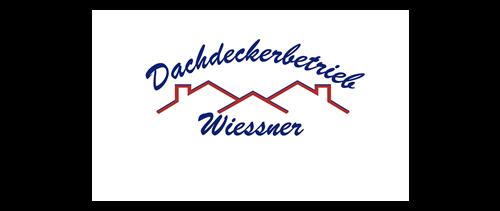 Bausanierung & Baubetreuung Wiessner Ltd. & Co. KG