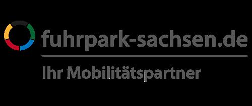 fuhrpark-sachsen.de