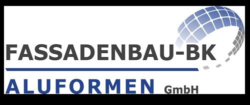 FASSADENBAU-BK-ALUFORMEN GmbH