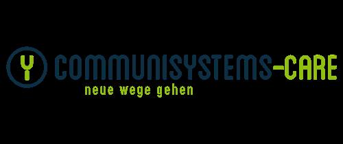 Communisystems-Care GmbH
