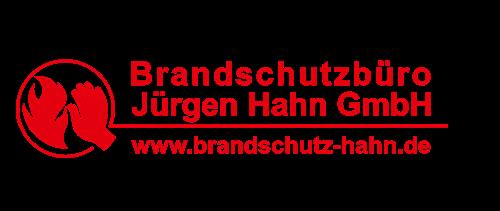 Brandschutzbüro Jürgen Hahn GmbH