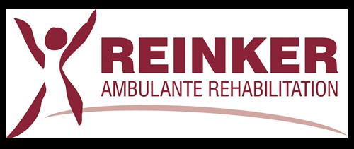Reinker Med GmbH
