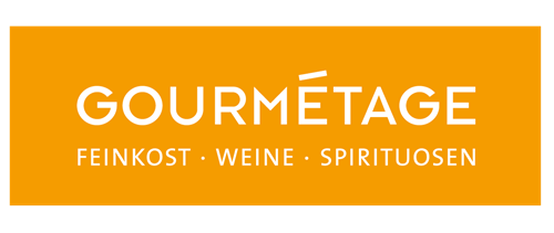 GOURMÉTAGE Köhler & Weißenborn GmbH