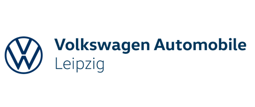 Volkswagen Automobile Leipzig GmbH