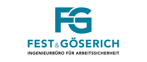 Fest & Göserich GmbH