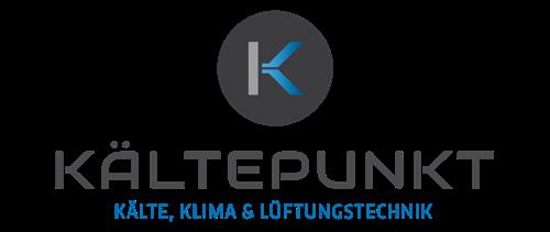 Kältepunkt Plus GmbH