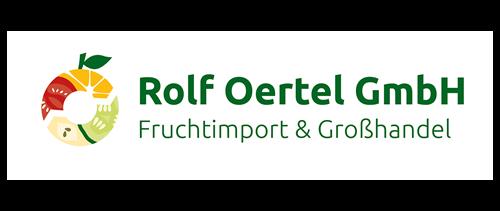 Rolf Oertel GmbH