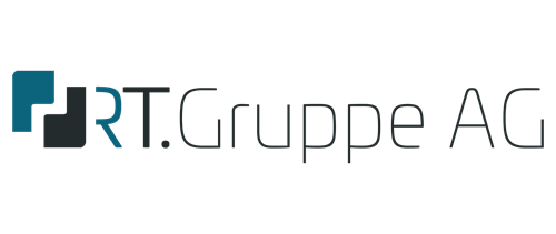 RT.Gruppe AG