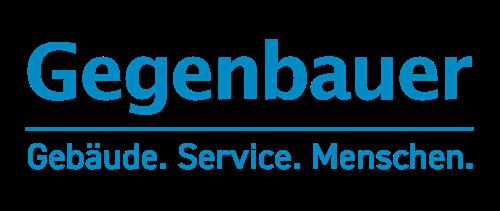 Gegenbauer Services GmbH