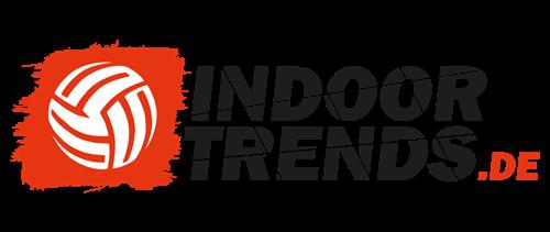 indoortrends GmbH