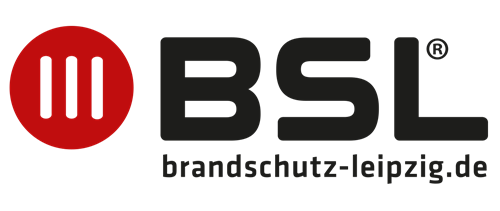 BSL Brandschutz GmbH