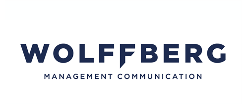 WOLFFBERG Management Communication GmbH