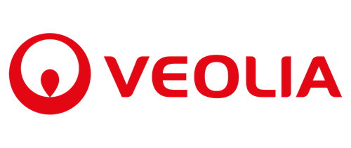 Veolia Klärschlammverwertung Deutschland GmbH