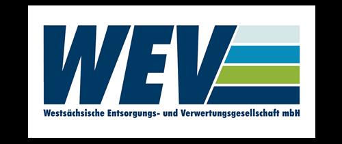 Westsächsische Entsorgungs- und Verwertungsgesellschaft mbH