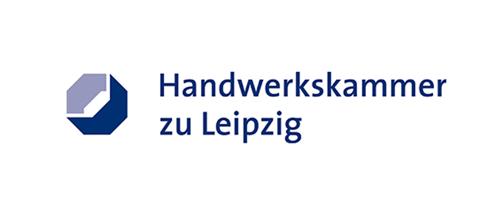 Handwerkskammer zu Leipzig