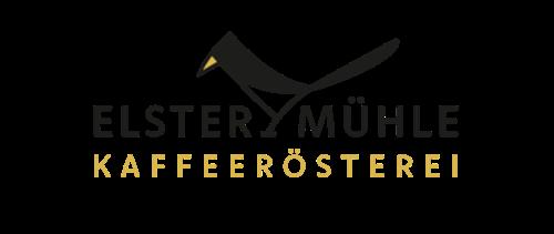 Kaffeerösterei Elstermühle