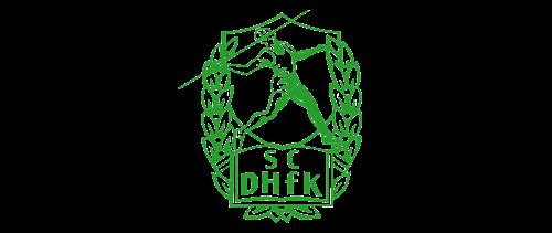 Fitness- und Gesundheitszentrum des SC DHfK Leipzig e.V.