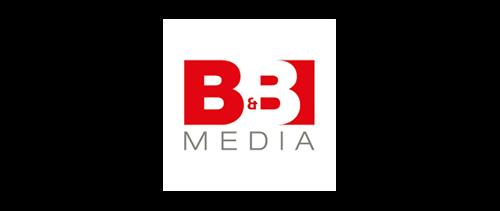 B&B Media GmbH