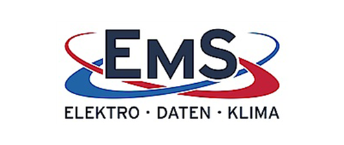 EMS Elektro- & Klimatechnik GmbH