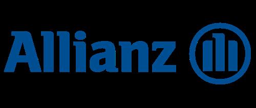 Allianz Generalvertretung Marco Wittwer
