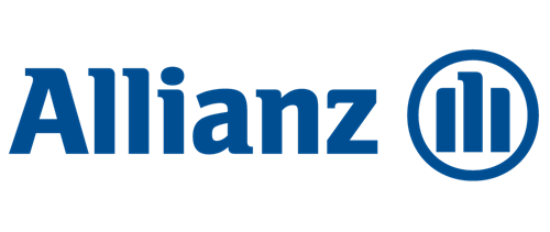 Allianz Generalvertretung Anja-Eugenie Lolies