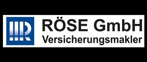RÖSE GmbH Versicherungsmakler