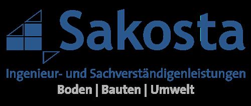 SakostaSKB GmbH